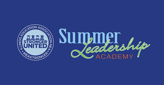 Summer Leadership Academy