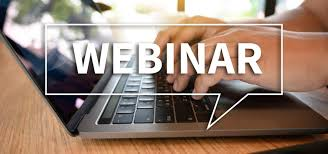 NEA Teacher Quality Distance Learning Webinars » New Jersey Education  Association