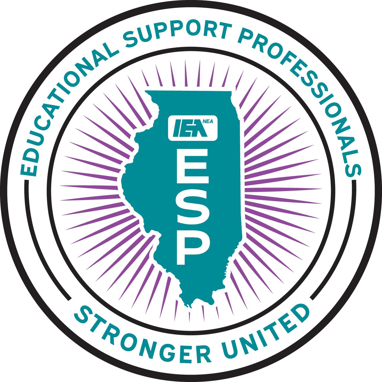 IEA ESP Council